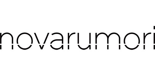 Novarumori