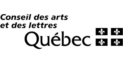 Conseil des arts et des lettres Quebec