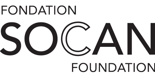 Fondation Socan Foundation
